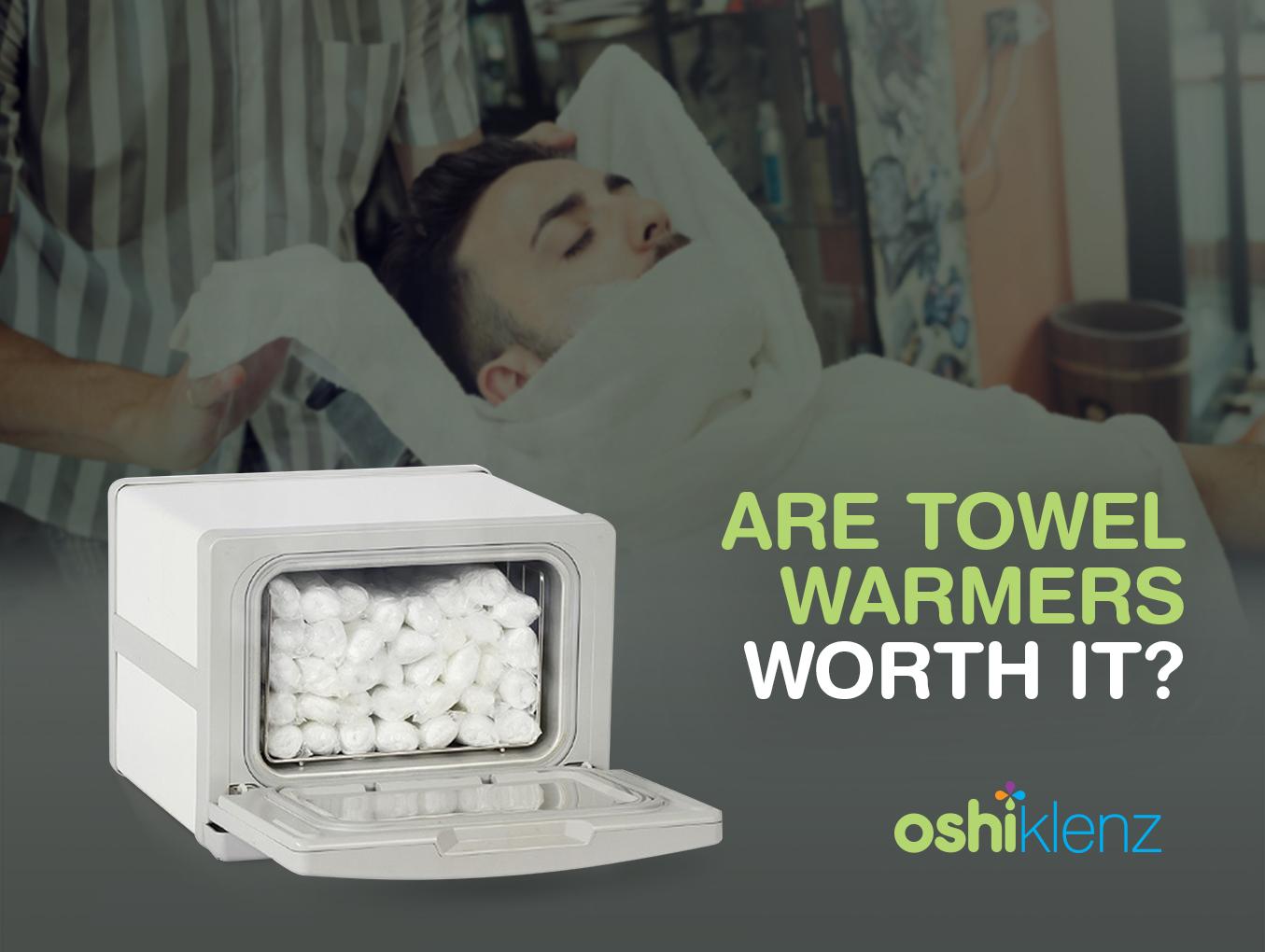 are-hot-towel-warmers-worth-it--oshiklenz-australia